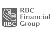 RBC uses Mothernode CRM