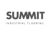 Summit Flooring uses Mothernode CRM