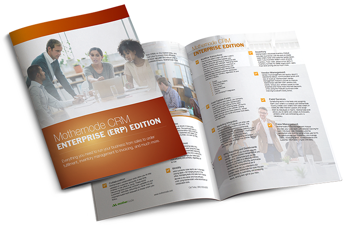 CRM_ENT_Brochure_Cover_WEB